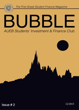 Bubble-Magazine-2-1.jpg
