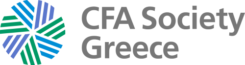 CFA_Greece_RGB